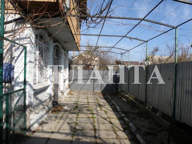 Продается дом на ул. Зеленая — 85 000 у.е. (фото №9)