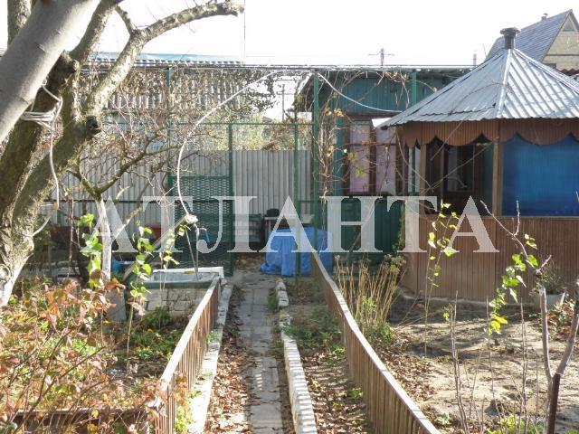 Продается дом на ул. Зеленая — 85 000 у.е. (фото №10)