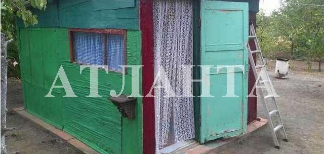 Продается земельный участок на ул. Бирюзовая — 4 000 у.е. (фото №6)