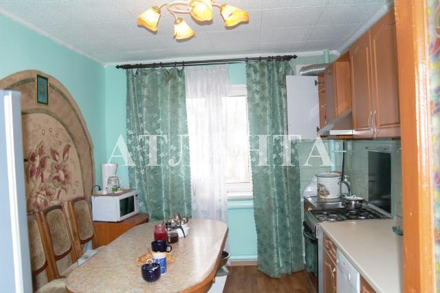 Продается дом на ул. Кошевого Олега — 72 000 у.е. (фото №2)