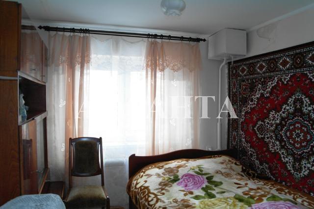 Продается дом на ул. Кошевого Олега — 72 000 у.е. (фото №3)