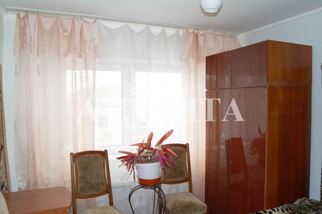 Продается дом на ул. Кошевого Олега — 72 000 у.е. (фото №4)
