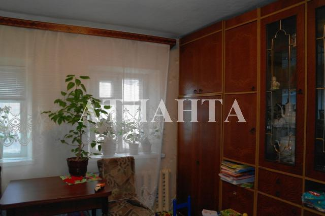 Продается дом на ул. Штилевая — 120 000 у.е. (фото №2)