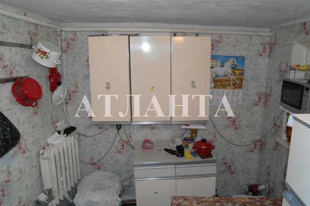 Продается дом на ул. Штилевая — 120 000 у.е. (фото №3)