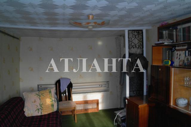 Продается дом на ул. Штилевая — 120 000 у.е. (фото №4)