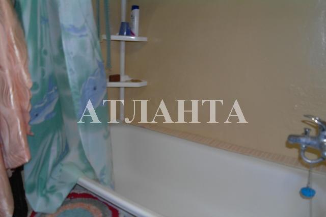 Продается дом на ул. Штилевая — 120 000 у.е. (фото №5)