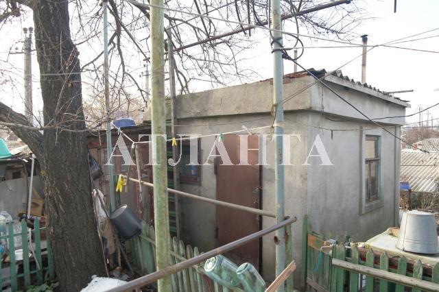 Продается дом на ул. Штилевая — 120 000 у.е. (фото №6)