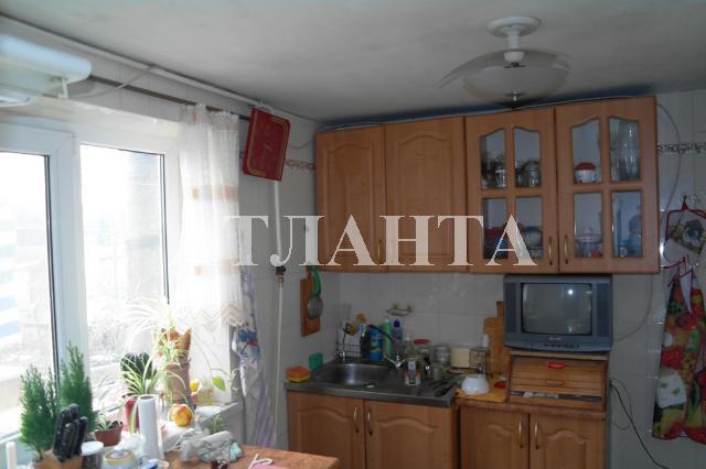 Продается дом на ул. Штилевая — 120 000 у.е. (фото №7)