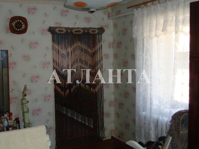 Продается дом на ул. 6-Й Армии — 25 000 у.е. (фото №4)