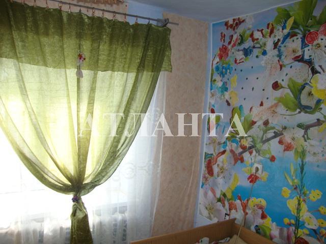 Продается дом на ул. 6-Й Армии — 25 000 у.е. (фото №6)