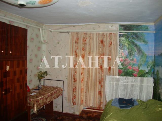 Продается дом на ул. 6-Й Армии — 25 000 у.е. (фото №7)