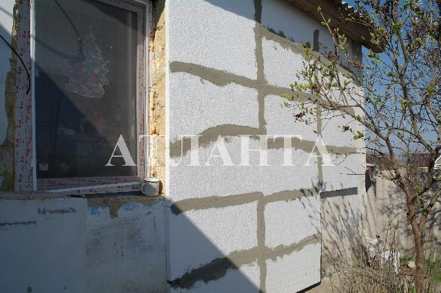 Продается дом на ул. Десантный Пер. — 16 000 у.е. (фото №3)
