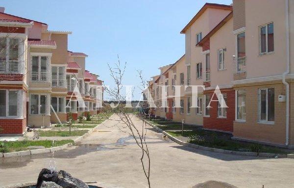 Продается дом на ул. Заболотного Ак. — 82 500 у.е.