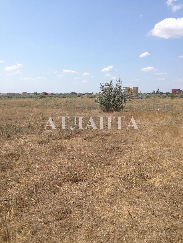 Продается земельный участок на ул. Уютная — 3 000 у.е. (фото №4)