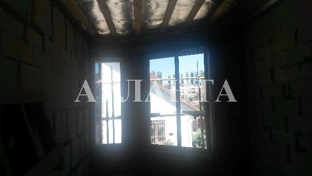 Продается дом на ул. Жолио-Кюри — 54 000 у.е. (фото №2)