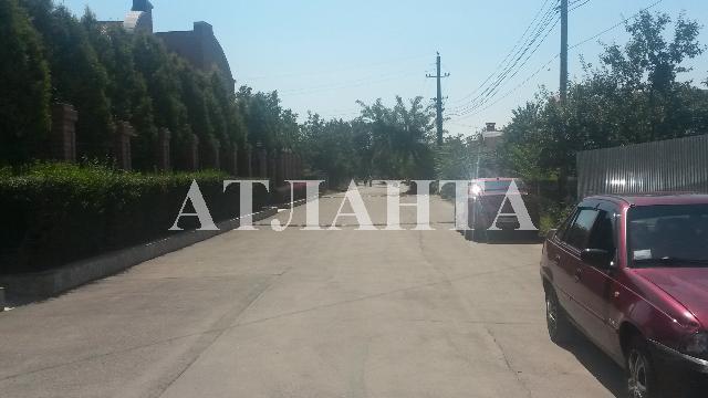 Продается дом на ул. Жолио-Кюри — 54 000 у.е. (фото №3)