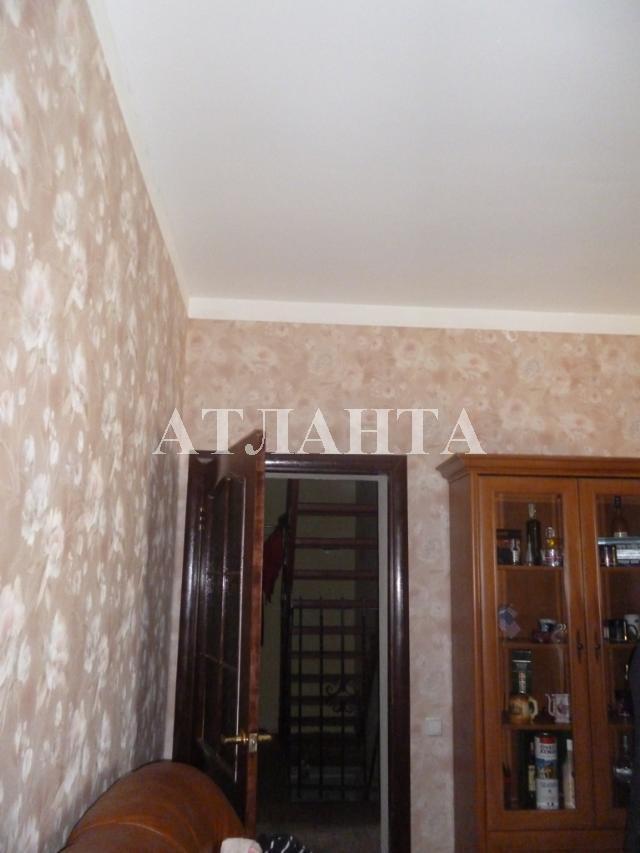Продается дом на ул. Гоголя — 150 000 у.е. (фото №2)