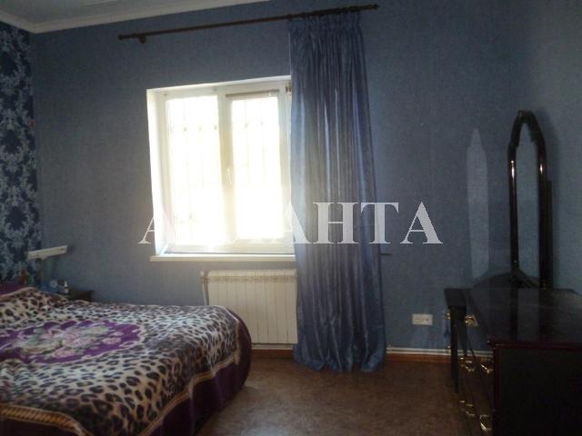 Продается дом на ул. Гоголя — 150 000 у.е. (фото №3)