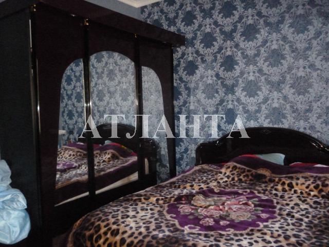 Продается дом на ул. Гоголя — 150 000 у.е. (фото №5)