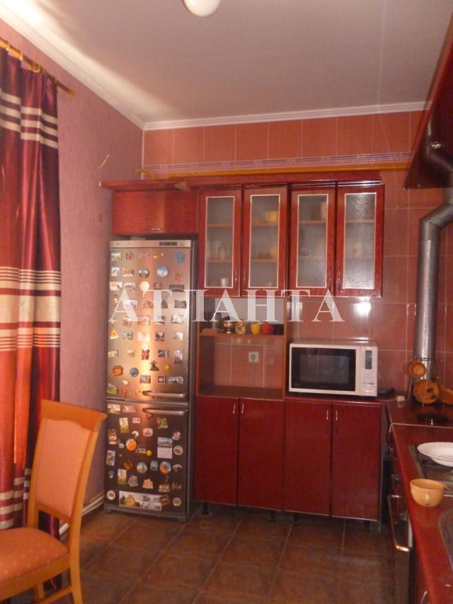 Продается дом на ул. Гоголя — 150 000 у.е. (фото №7)