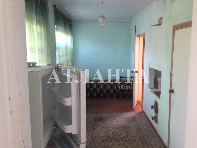 Продается дом на ул. Абрикосовая — 16 000 у.е. (фото №4)
