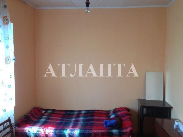 Продается дом на ул. Абрикосовая — 16 000 у.е. (фото №6)