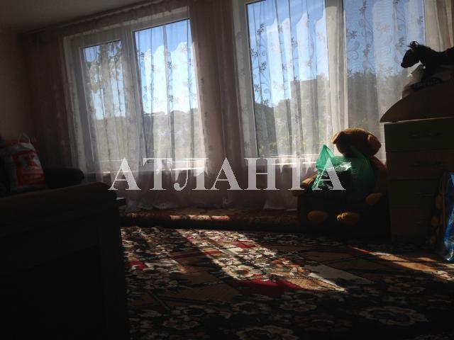 Продается дом на ул. Степовая — 90 000 у.е. (фото №5)