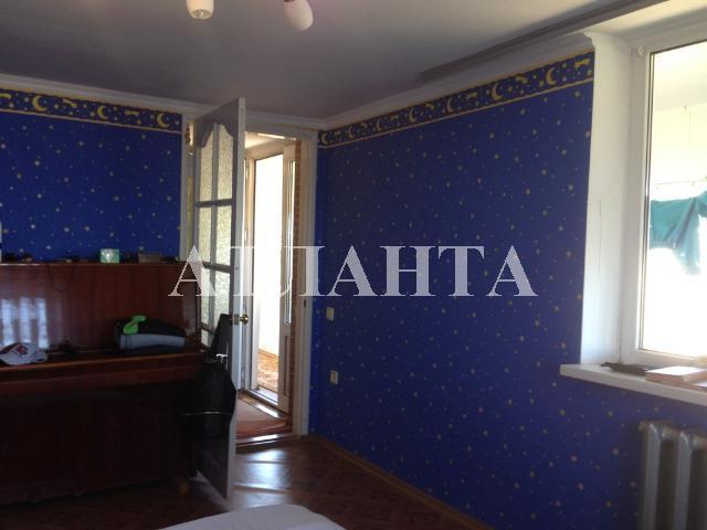 Продается дом на ул. Степовая — 90 000 у.е. (фото №7)