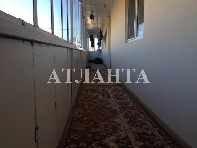 Продается дом на ул. Степовая — 90 000 у.е. (фото №8)