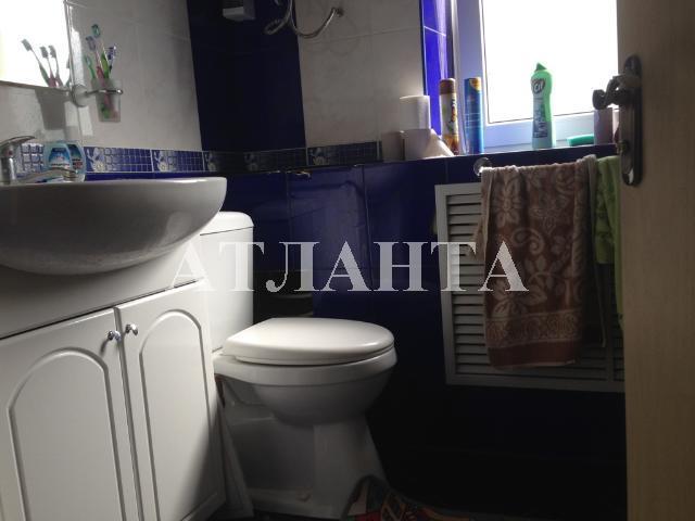 Продается дом на ул. Степовая — 90 000 у.е. (фото №10)