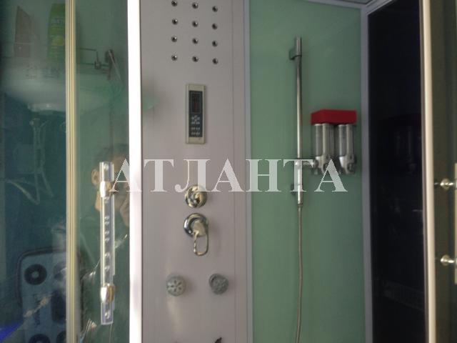 Продается дом на ул. Степовая — 90 000 у.е. (фото №11)