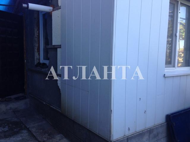 Продается дом на ул. Степовая — 90 000 у.е. (фото №12)