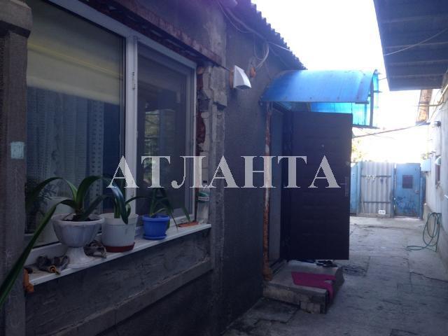 Продается дом на ул. Степовая — 90 000 у.е. (фото №13)