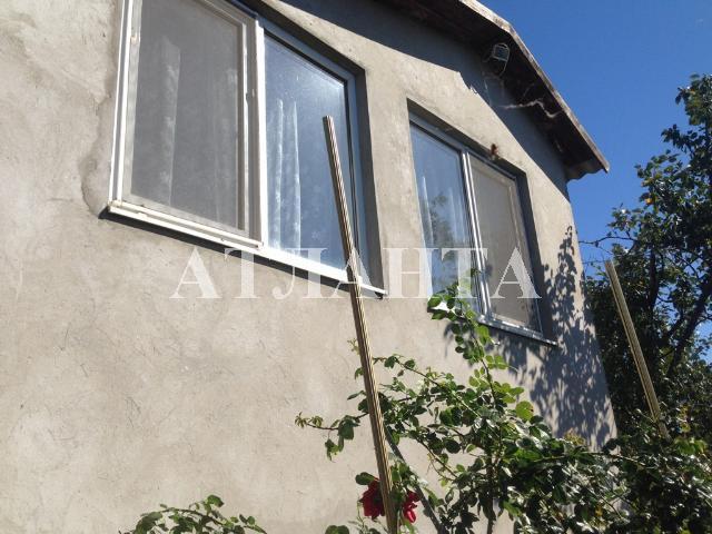 Продается дом на ул. Степовая — 90 000 у.е. (фото №15)