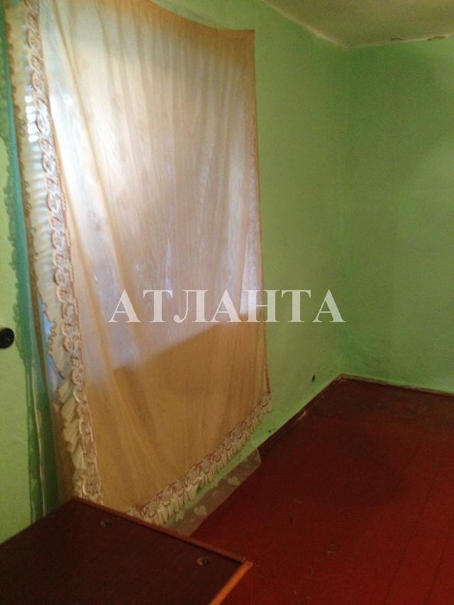 Продается дом на ул. Франко Ивана — 16 000 у.е.