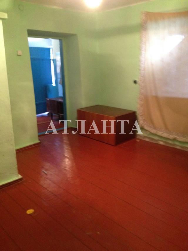 Продается дом на ул. Франко Ивана — 16 000 у.е. (фото №2)