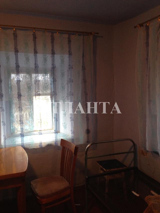 Продается дом на ул. Франко Ивана — 16 000 у.е. (фото №3)