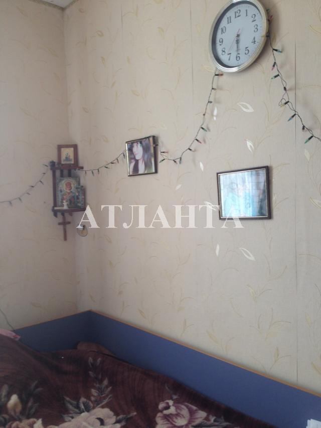 Продается дом на ул. 7-Я Линия — 31 000 у.е. (фото №2)