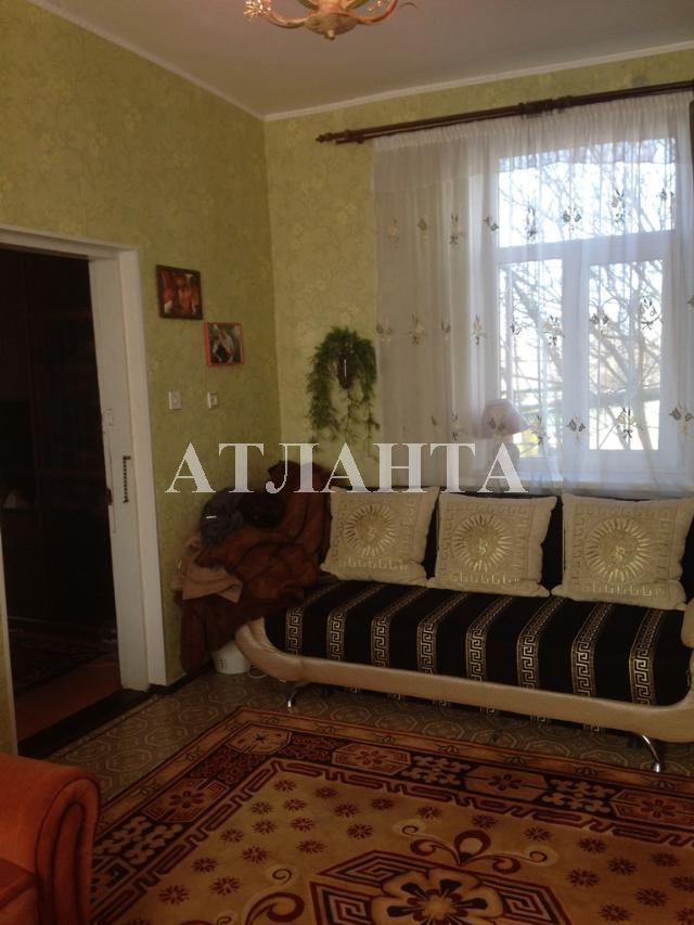 Продается дом на ул. 7-Я Линия — 31 000 у.е. (фото №3)