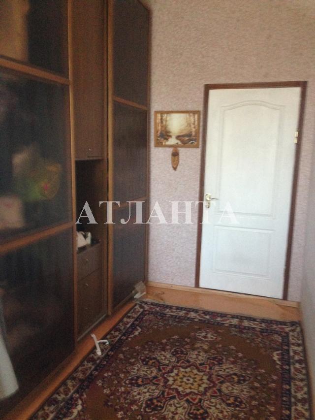 Продается дом на ул. 7-Я Линия — 31 000 у.е. (фото №4)