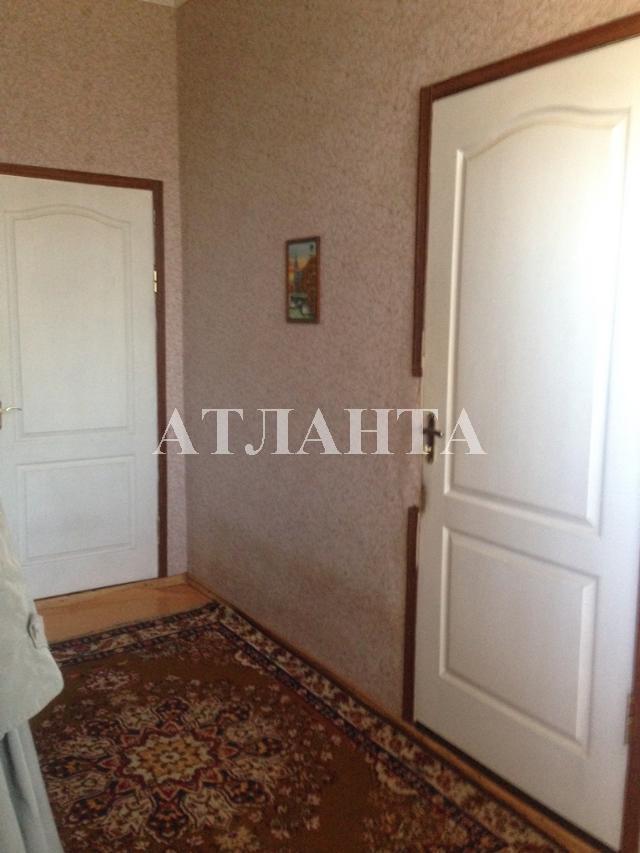 Продается дом на ул. 7-Я Линия — 31 000 у.е. (фото №5)