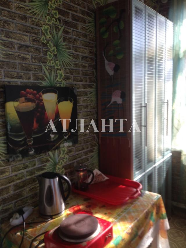 Продается дом на ул. 7-Я Линия — 31 000 у.е. (фото №6)