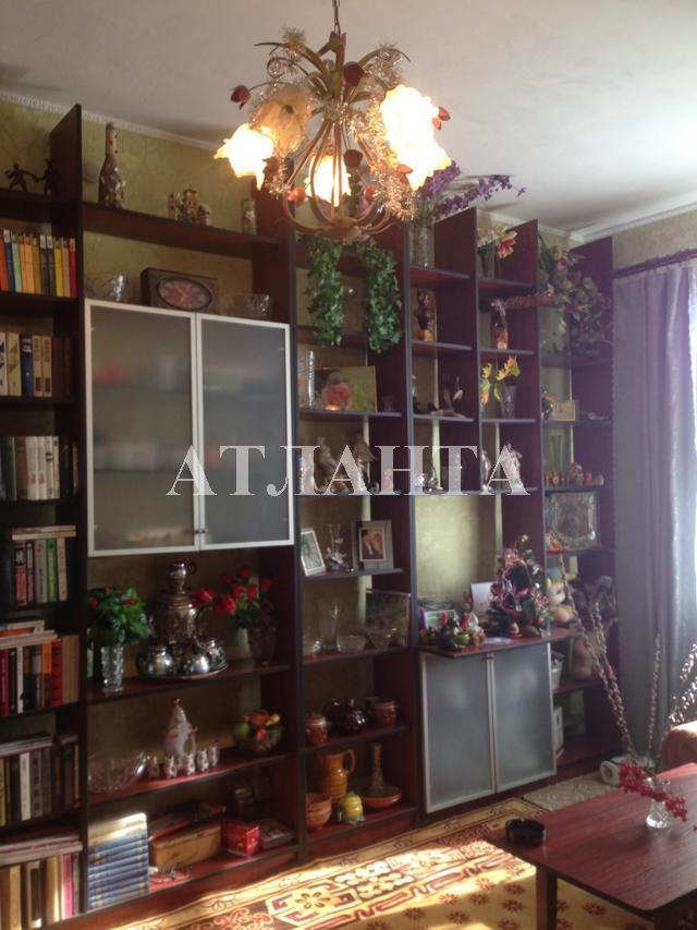 Продается дом на ул. 7-Я Линия — 31 000 у.е. (фото №7)