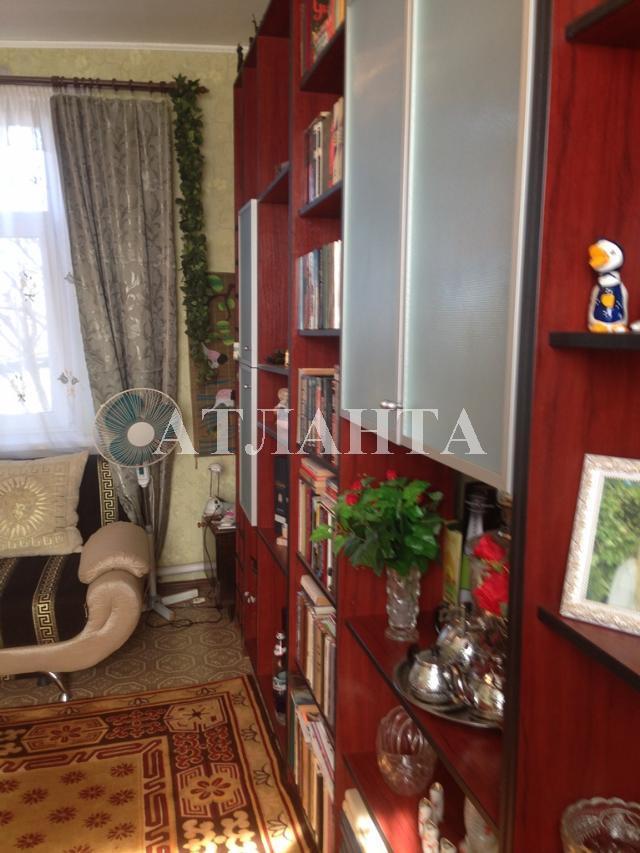 Продается дом на ул. 7-Я Линия — 31 000 у.е. (фото №8)
