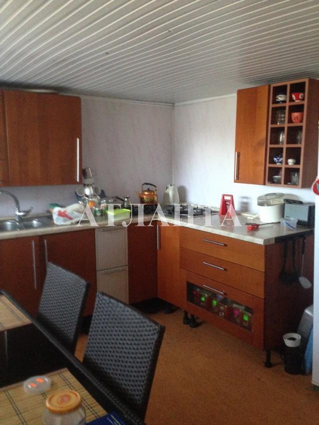 Продается дом на ул. 7-Я Линия — 31 000 у.е. (фото №9)