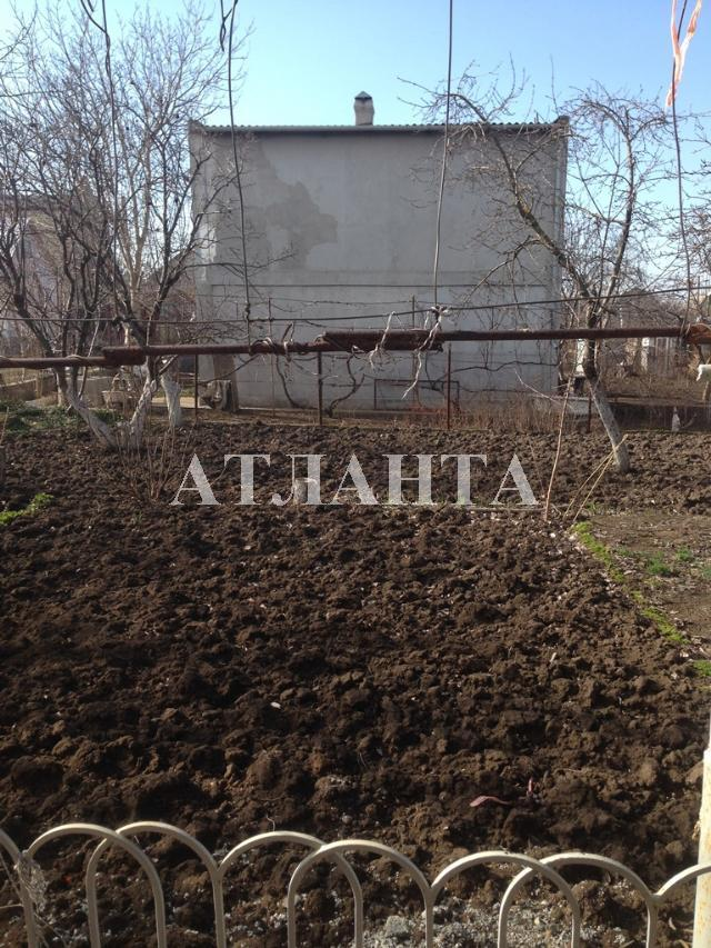 Продается дом на ул. 7-Я Линия — 31 000 у.е. (фото №12)