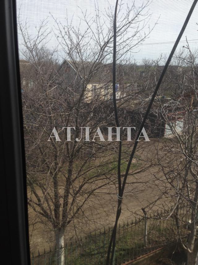 Продается дом на ул. 7-Я Линия — 31 000 у.е. (фото №14)