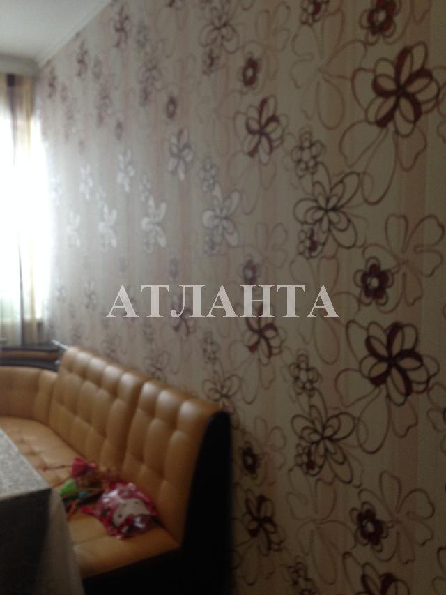 Продается дом на ул. Заводская — 70 000 у.е. (фото №2)