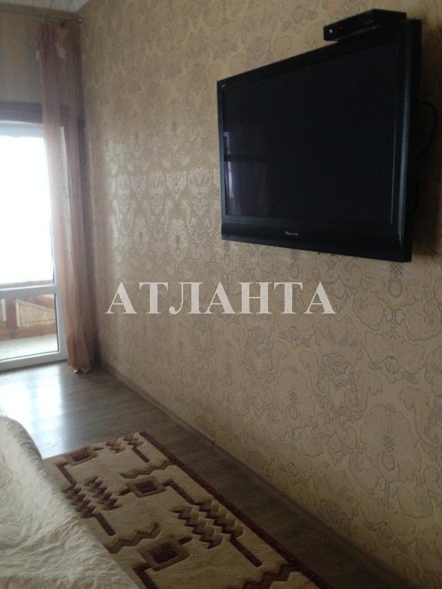 Продается дом на ул. Заводская — 70 000 у.е. (фото №4)