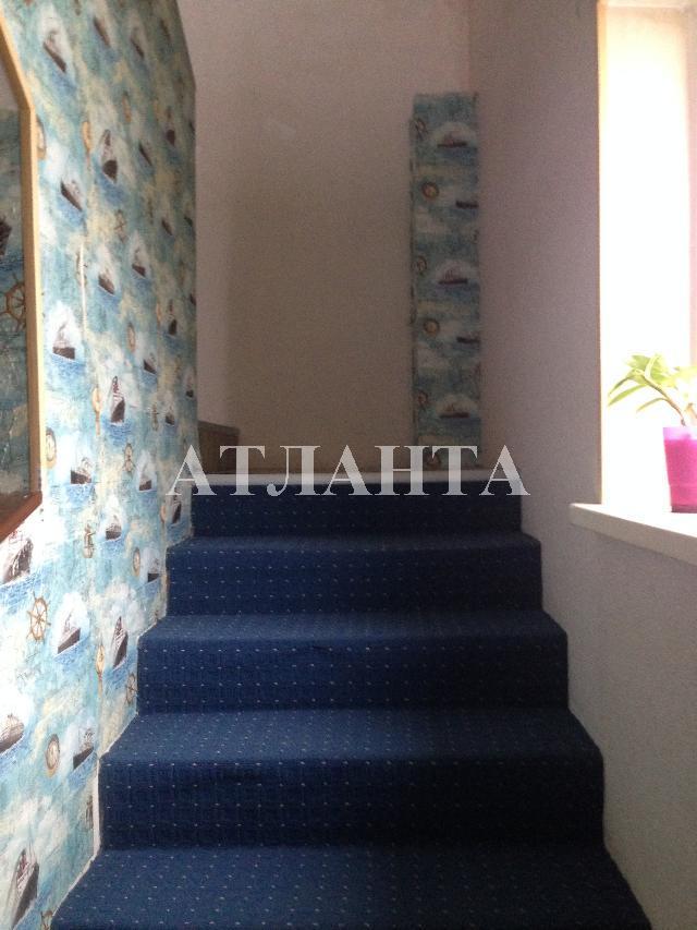 Продается дом на ул. Заводская — 70 000 у.е. (фото №6)